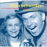 Katalog Märchenwelt